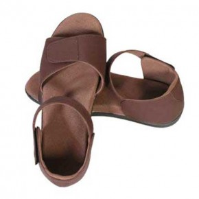 Womens Diabetic Footwear-L12