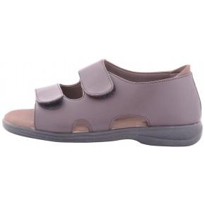 Mens Diabetic Footwear-M10