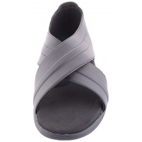 Mens Diabetic Footwear-M13