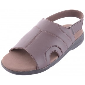 Mens Diabetic Footwear-M14