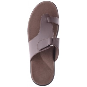 Mens Diabetic Footwear-M4