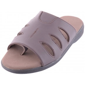 Mens Diabetic Footwear-M6